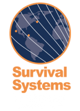 survival systems training international