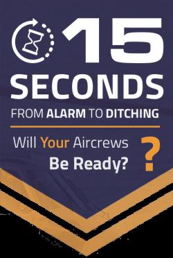15-seconds_alarm-ditching